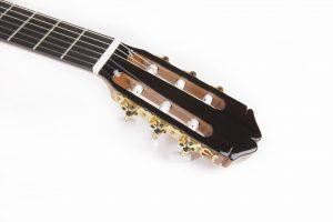Guitarra Raimundo 145